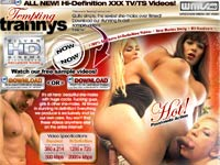 Welcome to Tempting Trannys the hottest and newest HIGH DEF tranny site on the net!!! These slutty chicks with dicks will have even the straightest men question their sexuality