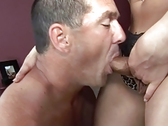 Scene With Stallion Astonishingly A Transsexual Really Hard